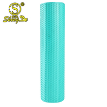 EVA the grid foam roller exercises muscle pilates