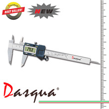 ABSOLUTE DIGITAL CALIPER