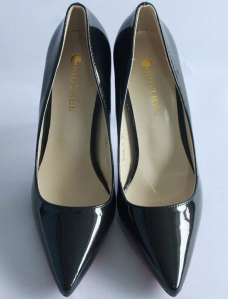 Where Can I Buy Designer Shoes Wholesale