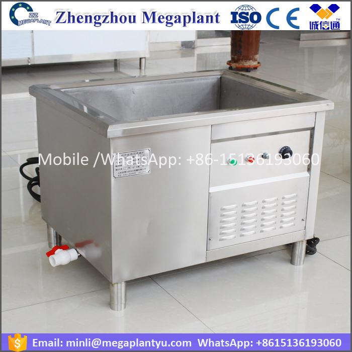 commercial dishwasher commercial dishwasher suppliers and at alibabacom - Mini Dishwasher
