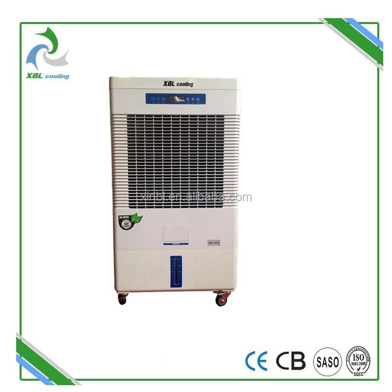 Professional Manufacturer Air Conditioner / Sharp Air Cooler