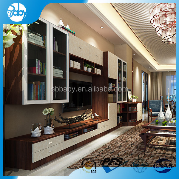 lacquer kitchen cabinets price suppliers manufacturers buy online in india average ikea of uk