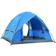 Wholesale Hot Sale Outdoor Camping Waterproof Lightweight Family Tent