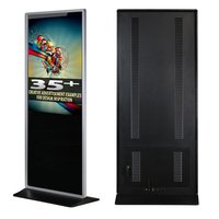 "42"" LCD Touch Screens Android Kiosk"