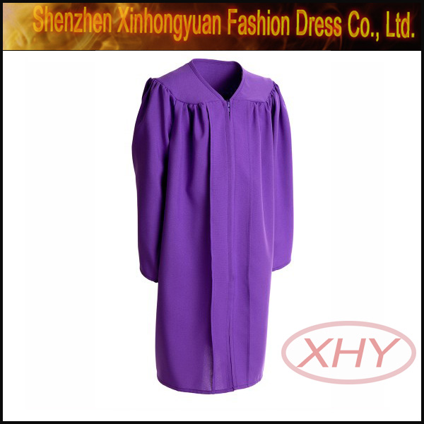 Baccalaureate Gown, Baccalaureate Gown Suppliers and Manufacturers ...
