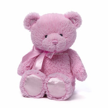 Large size cheap 150cm ted bear big pink teddy bears