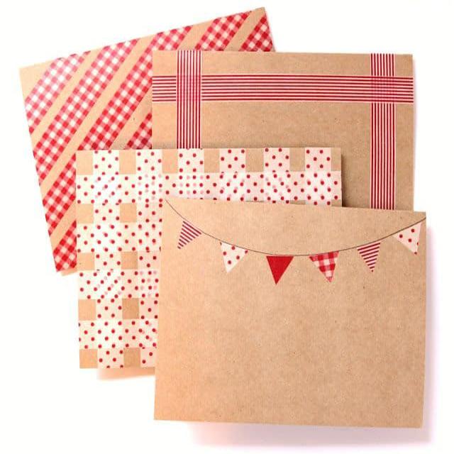 Этикет фото, пакеты подарочные и открытки