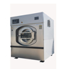 /product-detail/used-industrial-washer-extractor-60758702044.html