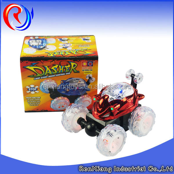 Hight quality products rc cars toy in dubai