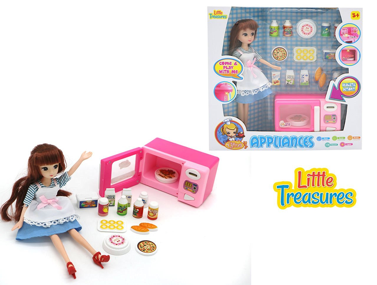 Cheap Tiny Toy Food, find Tiny Toy Food deals on line at Alibaba.com