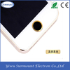 Hot sale home button sticker for Iphone 6s Home Button Sticker With Touch ID Fingerprint