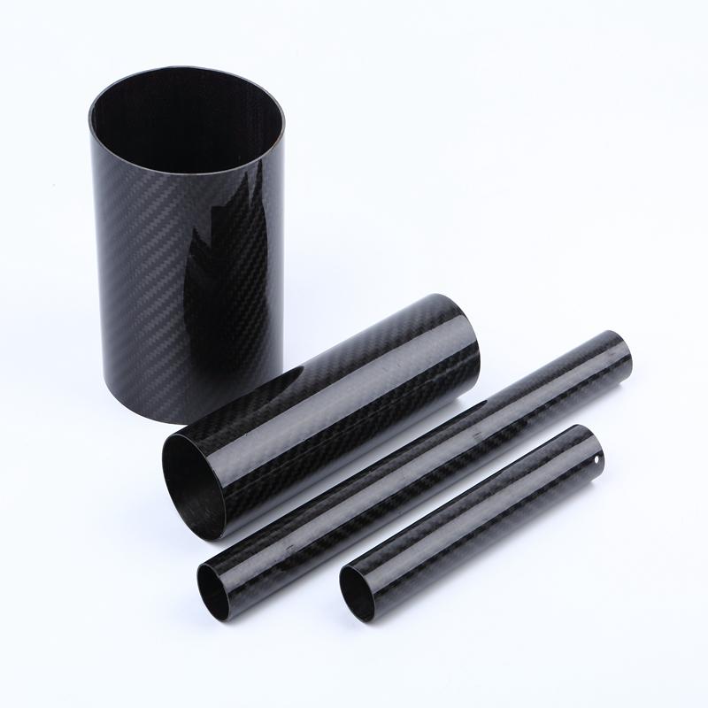carbon fiber tube (3).JPG