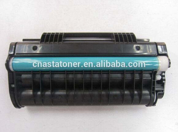 Compatible Copier Toner For Ricoh Aficio SP100