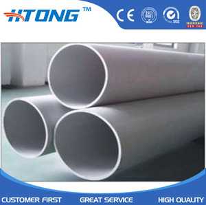 34 mm stainless seamless steel pipe tube sizes 316l