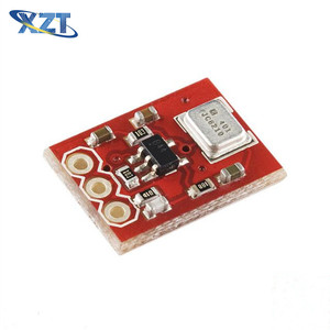 Low Price MEMS Microphone Breakout Board ADMP401