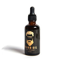 Amazon NEW Fashion Men Liquid Beard Growth Essential Oil Fast Enhance Facial Whiskers Nutrition Mustache Beard Repair Growth