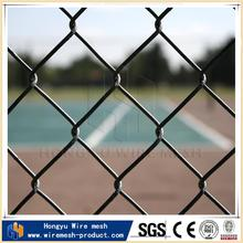 professional with CE certificate basketball fence netting