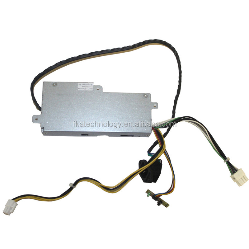 AUDI 2009/&up A3 A4 A6 A8 Q5 Q7 AMI MMI to Samsung S3 S4 AUDIO CHARGE CABLE6/' MRU