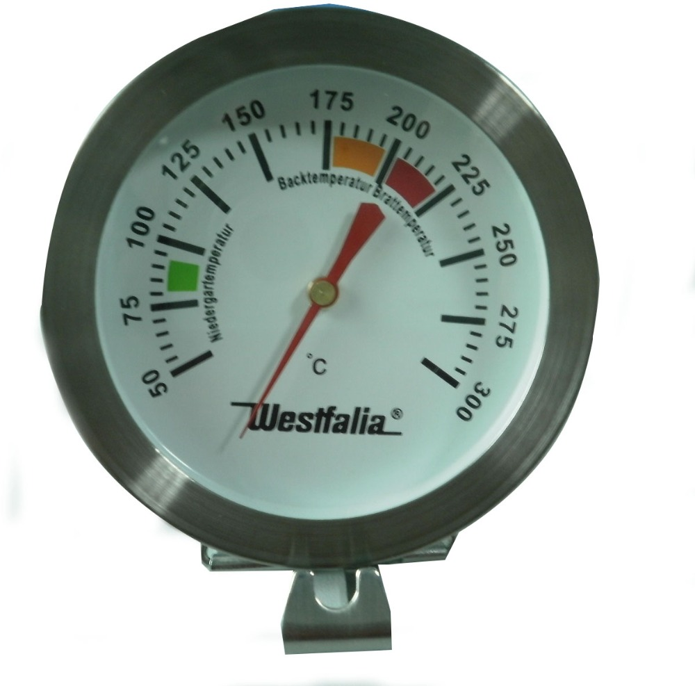 Smoke Thermometer, Smoke Thermometer Suppliers and Manufacturers at ...