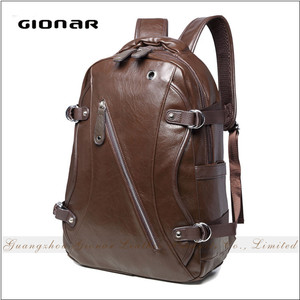 01c1ad8d97 No Name Backpack, No Name Backpack Suppliers and Manufacturers at  Alibaba.com