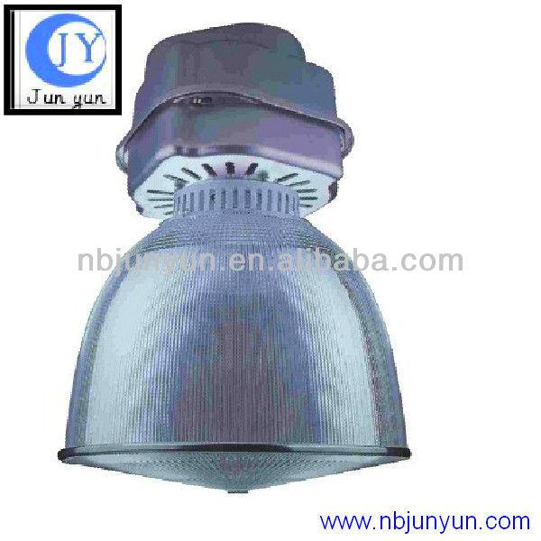 Ip65 220-240v/50hz Mining Light,High Bay Lighting