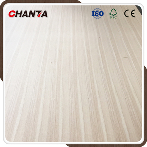 4ft x 8ft sheets 2.5mm natural ash veneer fancy plywood