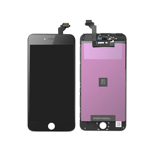 LCD touch screen digitizer for Iphone 6+