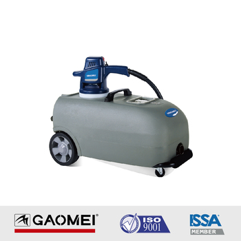 upholstery cleaning machine. GMS-1 Soft Furniture And Upholstery Cleaning Machine L