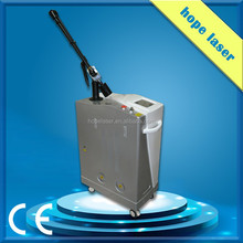 nd yag laser tattoo removal machine, keyword:nd yag laser