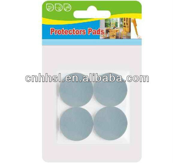 Teflon Furniture Pads, Teflon Furniture Pads Suppliers And Manufacturers At  Alibaba.com