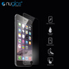 Nuglas Screen Protector for iPhone 6 Japanese Asahi Tempered Glass Screen Protector