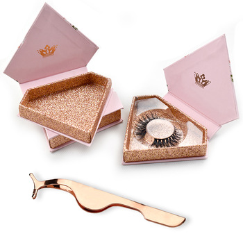 021e9921bbe best sellers 3D silk faux mink lashes False Eyelashes custom eyelash  packaging