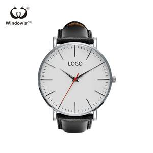 Wholesale Custom logo China Luxury brand fitness water resistance Wrist watches