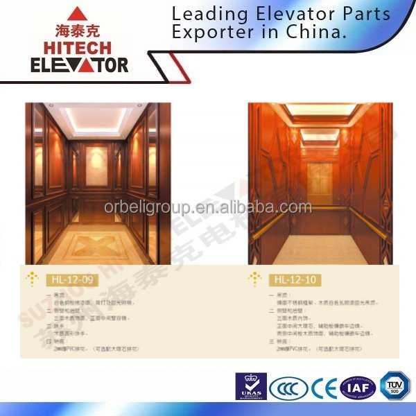 Small Home Elevator  Small Home Elevator Suppliers and Manufacturers at  Alibaba com. Small Home Elevator  Small Home Elevator Suppliers and