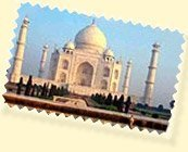 India Vacation Packages - Discover India (south India Travel Packages)