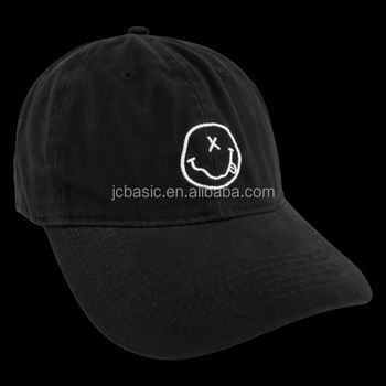 3c109502ce635d custom embroidery dad hats 6 panel baseball cap unstructured dad hats  wholesale