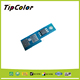 chip printer chip Compatible for Lexmark C925 chip reset