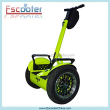 New design High-class offroad electric skateboard 800W for sale made in China