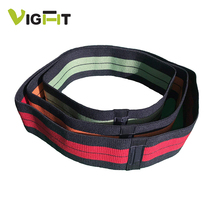 3 in 1 Resistance Workout Hip <span class=keywords><strong>Weerstand</strong></span> Loop Oefening Bands <span class=keywords><strong>Set</strong></span>