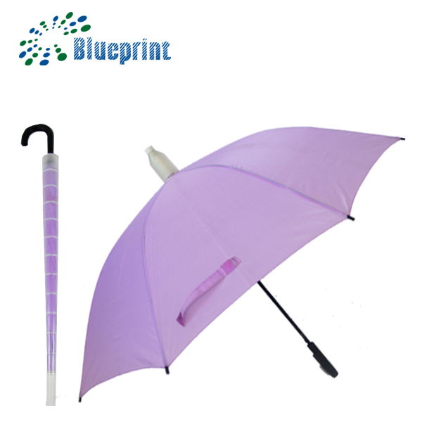 non-drip umbrella non drip with plastic cover drip steel ribs