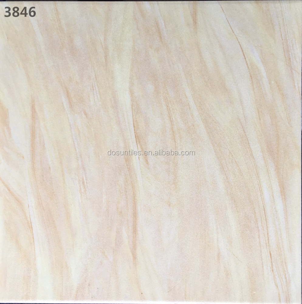 Interlocking Floor Tiles Standard Size Bathroom Floor Tiles Kajaria Floor  Tiles Terracotta Floor Tiles 300*300mm   Buy Interlocking Floor Tiles  Standard ...