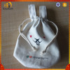 New Design Bunny Ears Canvas Bags Printed Logo