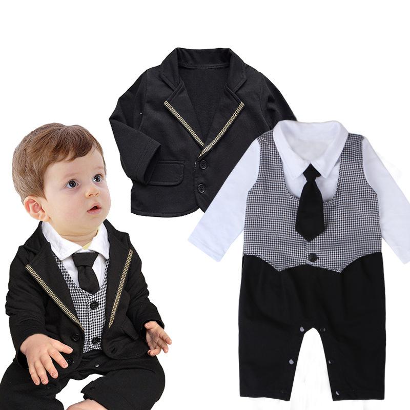 96651391b Cheap Coat Suit For Boys