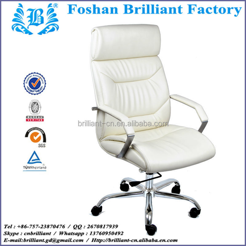 modern swivel gaming chair and mesas de escritorio for leather antique rocking chair 8115A 1A