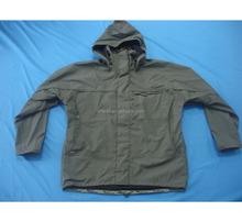 finest selection 9f711 544c2 Promozione Verde Giacca Da Caccia, Shopping online per Verde ...