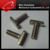 stainless steel T head bolt or screw DIN261 DIN186