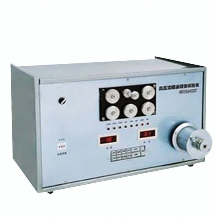 Enameled Wire Tester, Enameled Wire Tester Suppliers and ...