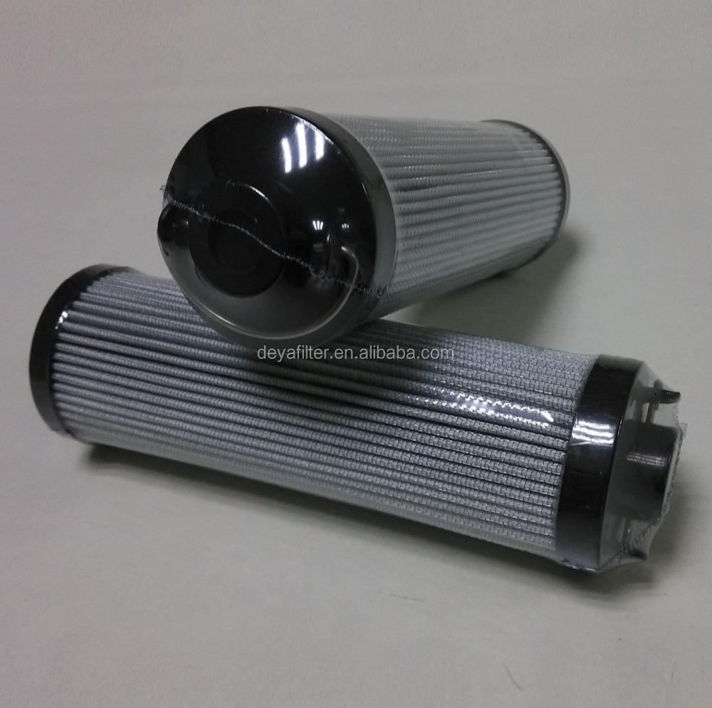 Vervangen duitsland hydac hydrauliekoliefilter 110r serie voor algemene industri le apparatuur - Industriele apparaten ...