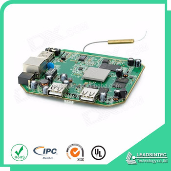 Oem Android Pcb Pcba Board,Android Development Board - Buy Android  Board,Android Development Board,Android Pcb Product on Alibaba com