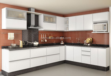 Enjoyable Kitchen Cabinets Philippines Prices Wholesale Suppliers Download Free Architecture Designs Remcamadebymaigaardcom